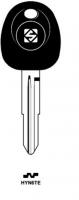TPO0 HY 4P1(T00HYN1P)(HYN6TE)