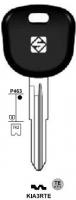 TPO0 KI 2DP(T00KIA 3RP)(KIA3RTE)