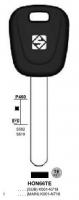 TPO0 HOND 31P (T00HD58P) (HON66TE)