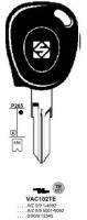 TPO0 VA34P4(VC82P)(VAC102TE)