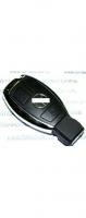 Корпус Mercedes Benz хром новый 3кн (с/б)