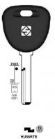 TPO0 HU DHP1(T00HF 49P)(HU56RTE)