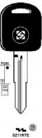 TPO0 SUZU 8P1(T00SZ10RP)(SZ11RTE)
