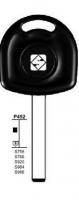 TPO0 OP 11P1(T00HF66PB)()