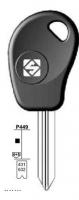 TPO0 SIX 3P3(T00SM7P)(SX9TE)