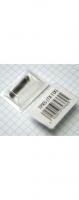 чип TPX-5 (эмулятор 4C 4D 46 многоразовый)