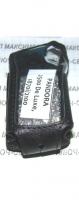 Чехол на брелок сигнализации PANDORA DXL 2500 (кожа)