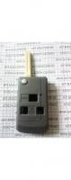 Корпус ключа выкидушка LEXUS кор.3 кн мод190